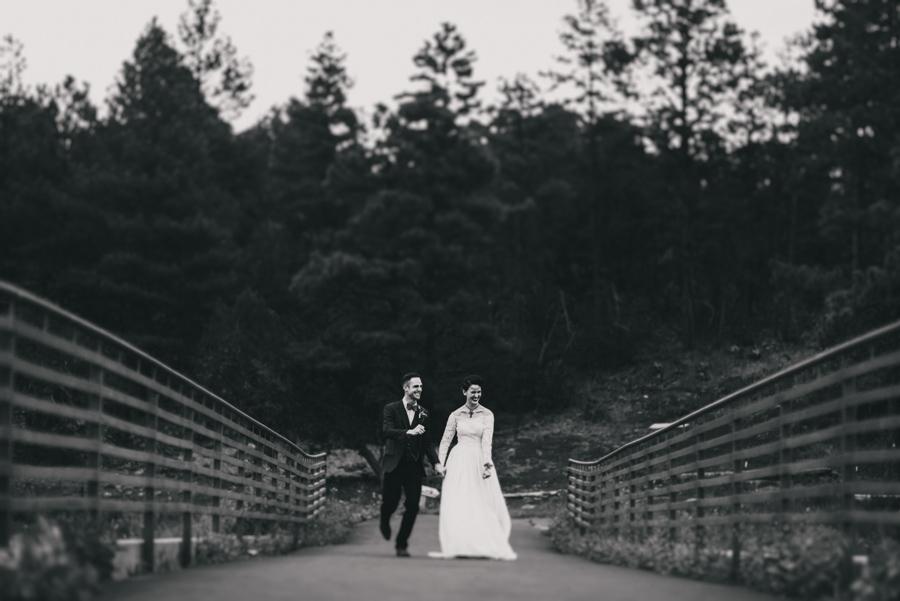 Best Los Angeles Wedding Photography_170