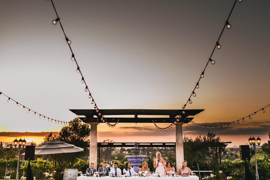 Best Los Angeles Wedding Photography_171
