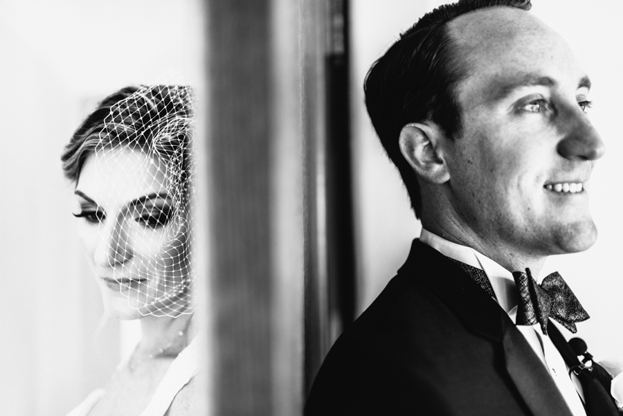 Best Los Angeles Wedding Photography_172