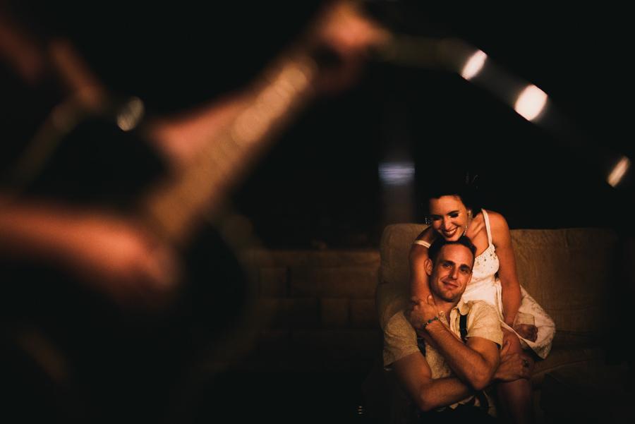 Best Los Angeles Wedding Photography_173