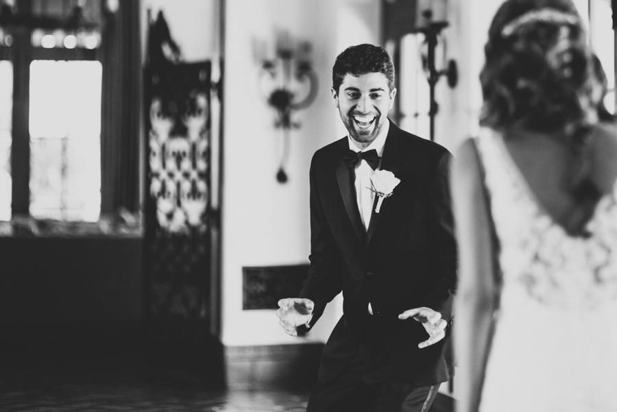 Best Los Angeles Wedding Photography_174