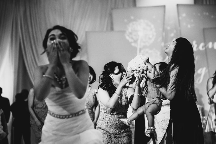 Best Los Angeles Wedding Photography_176