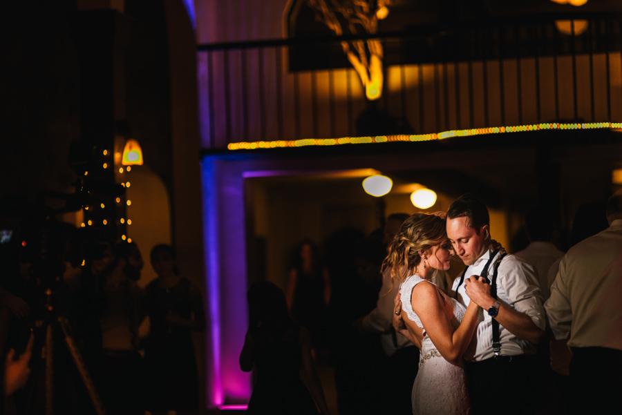 Best Los Angeles Wedding Photography_177