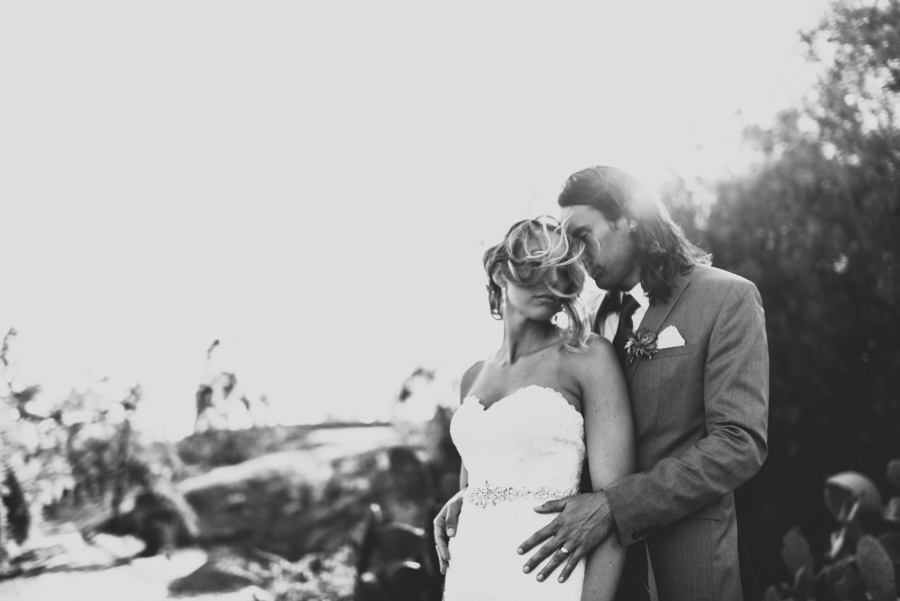 Best Los Angeles Wedding Photography_178