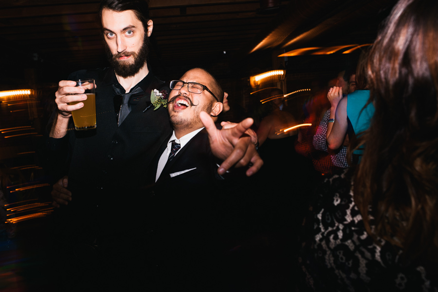 Best Los Angeles Wedding Photography_179