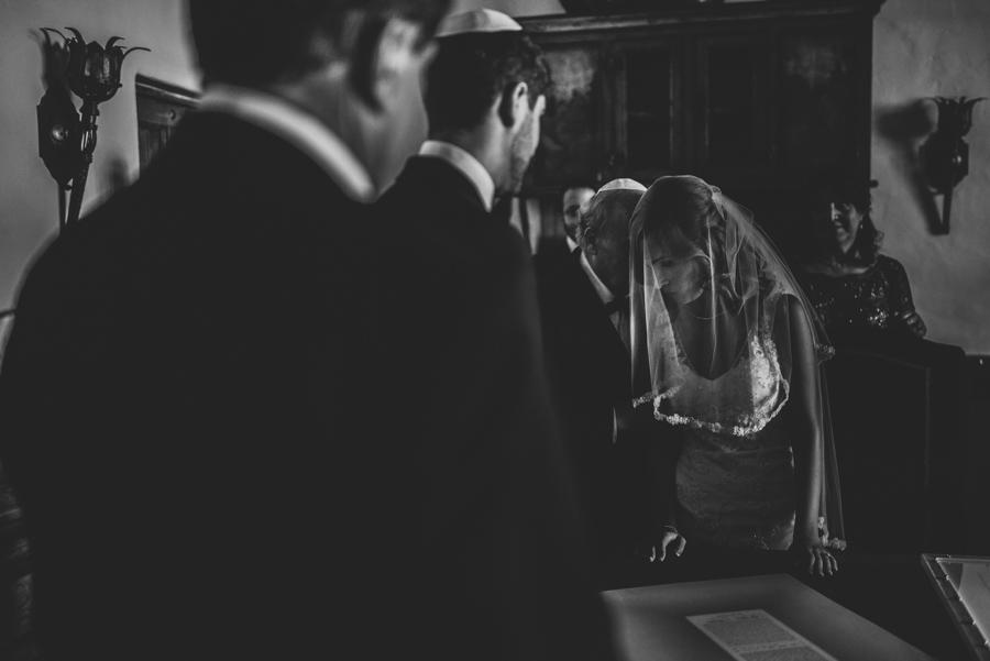 Best Los Angeles Wedding Photography_180