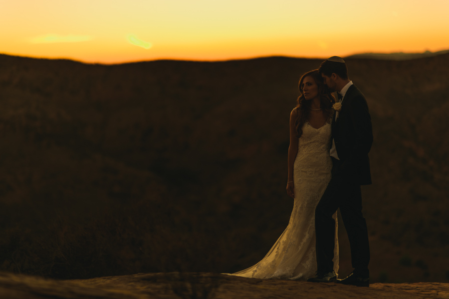 Best Los Angeles Wedding Photography_181