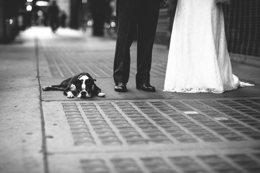 Best Los Angeles Wedding Photography_182