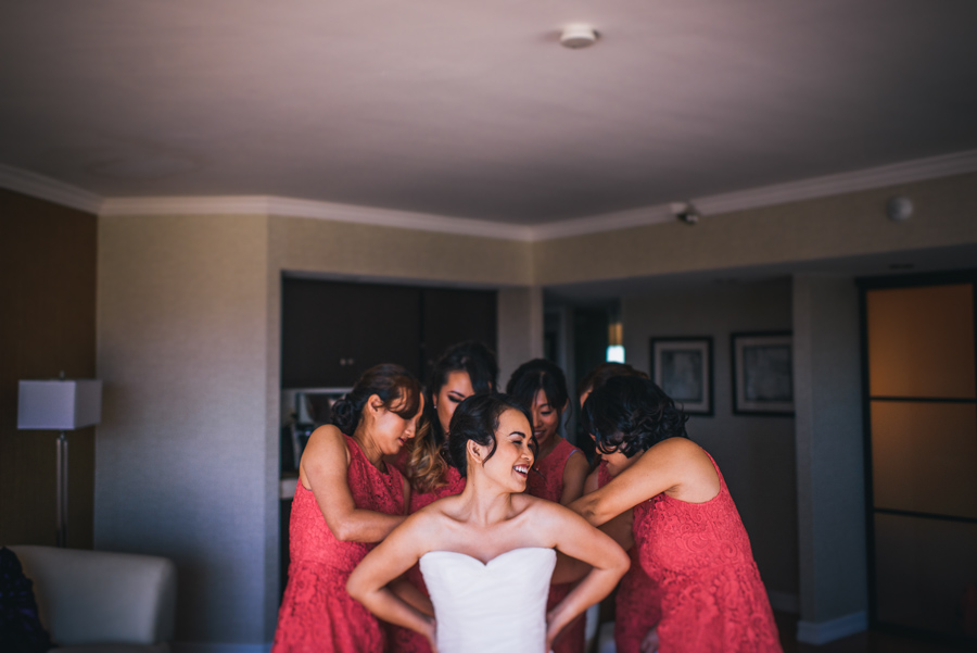 Best Los Angeles Wedding Photography_183