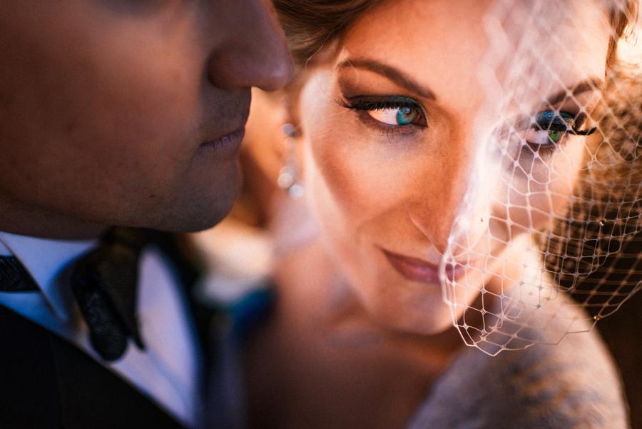 Best Los Angeles Wedding Photography_184