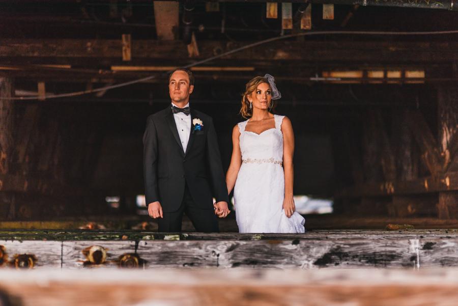 Best Los Angeles Wedding Photography_188