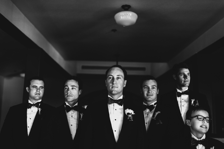 Best Los Angeles Wedding Photography_189