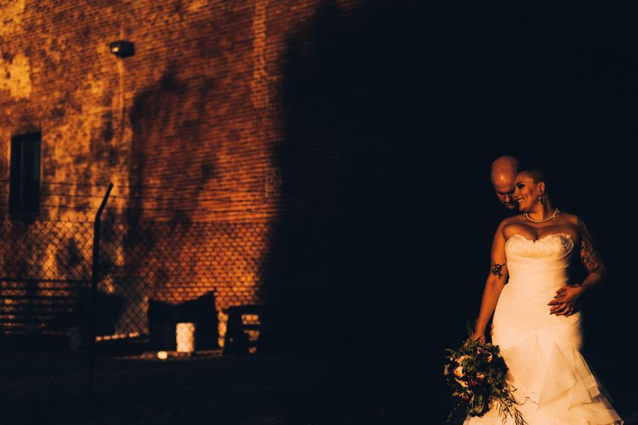 Best Los Angeles Wedding Photography_190