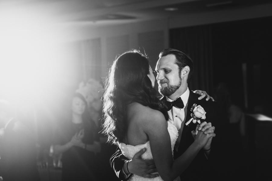 Best Los Angeles Wedding Photography_192