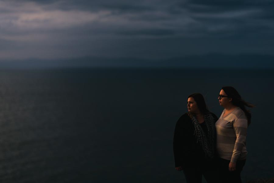 Best Los Angeles Wedding Photography_193