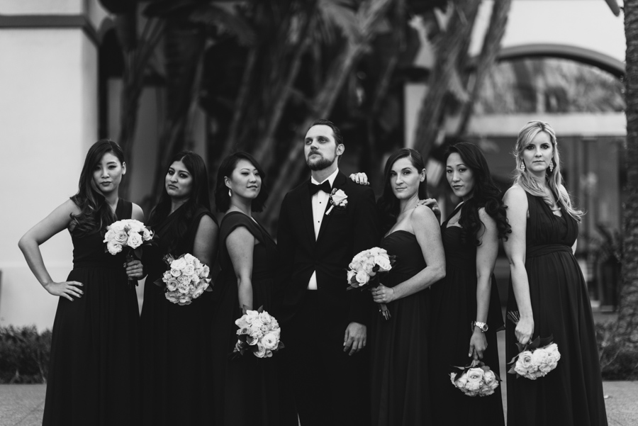 Best Los Angeles Wedding Photography_194
