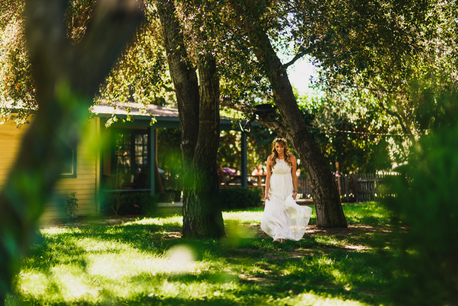 Best Los Angeles Wedding Photography_195