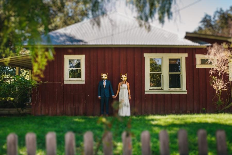 Best Los Angeles Wedding Photography_197