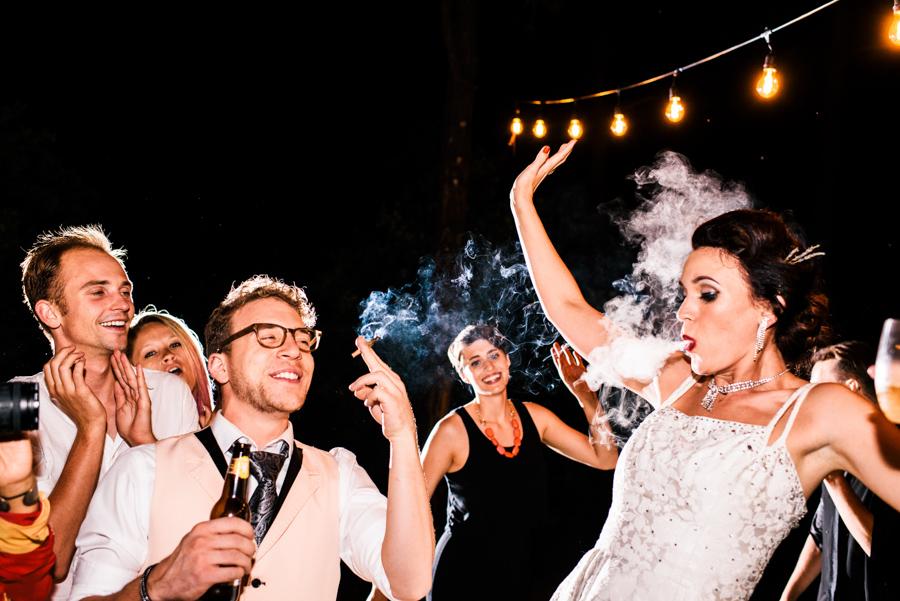 Best Los Angeles Wedding Photography_203