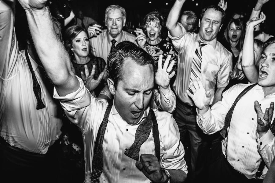 Best Los Angeles Wedding Photography_204