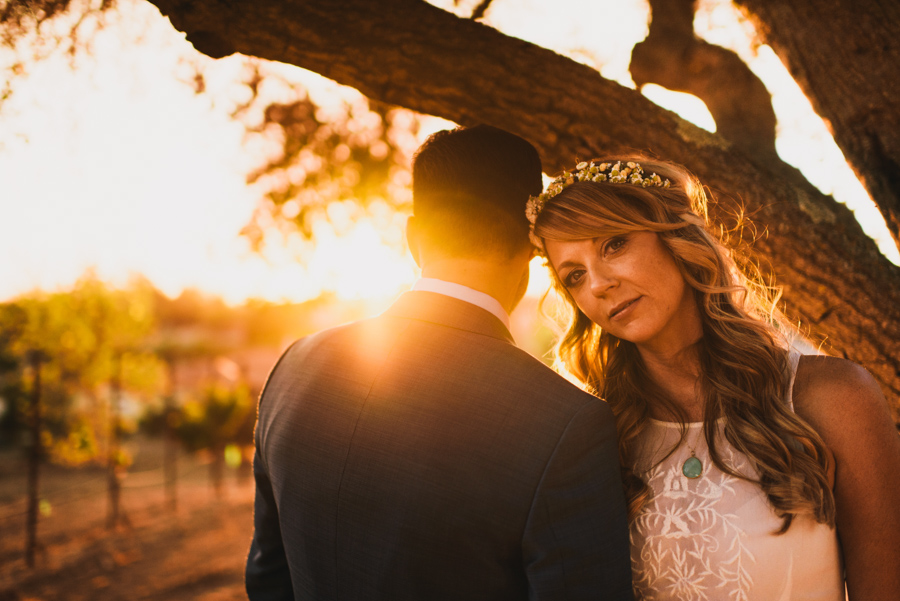 Best Los Angeles Wedding Photography_205