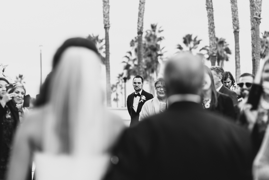 Best Los Angeles Wedding Photography_206