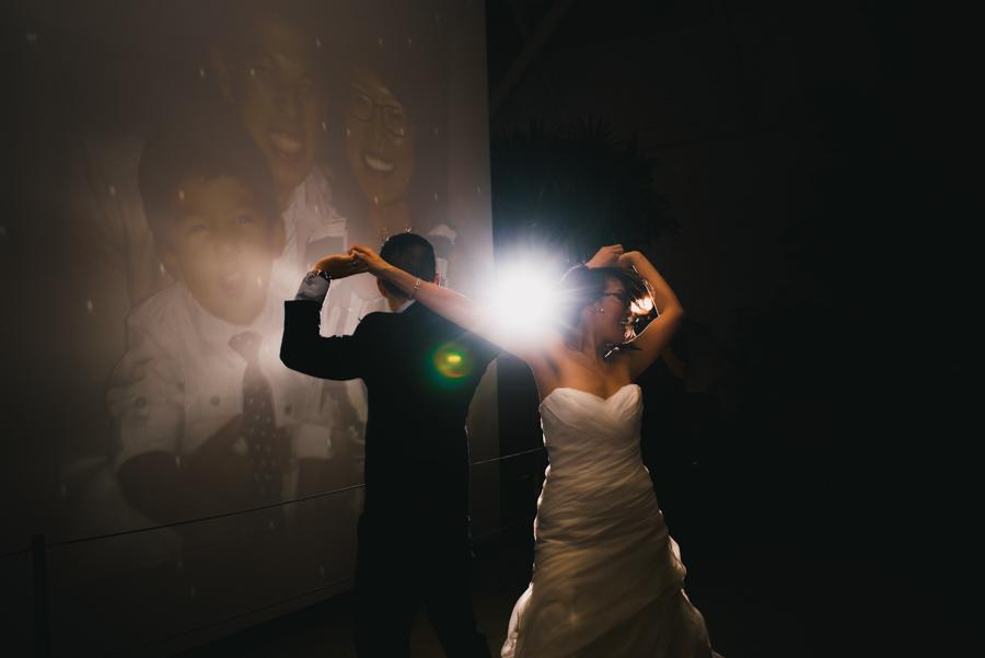 Best Los Angeles Wedding Photography_207