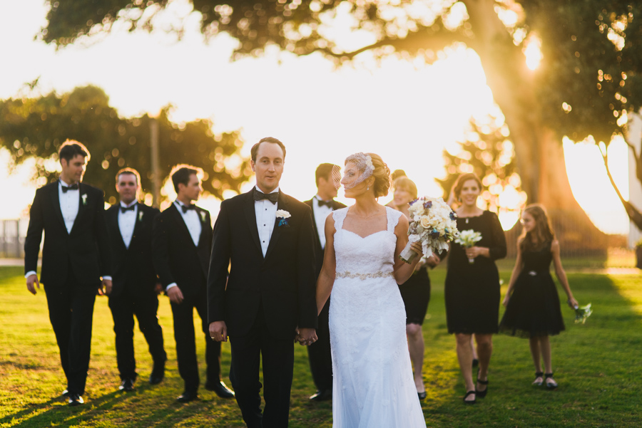 Best Los Angeles Wedding Photography_208