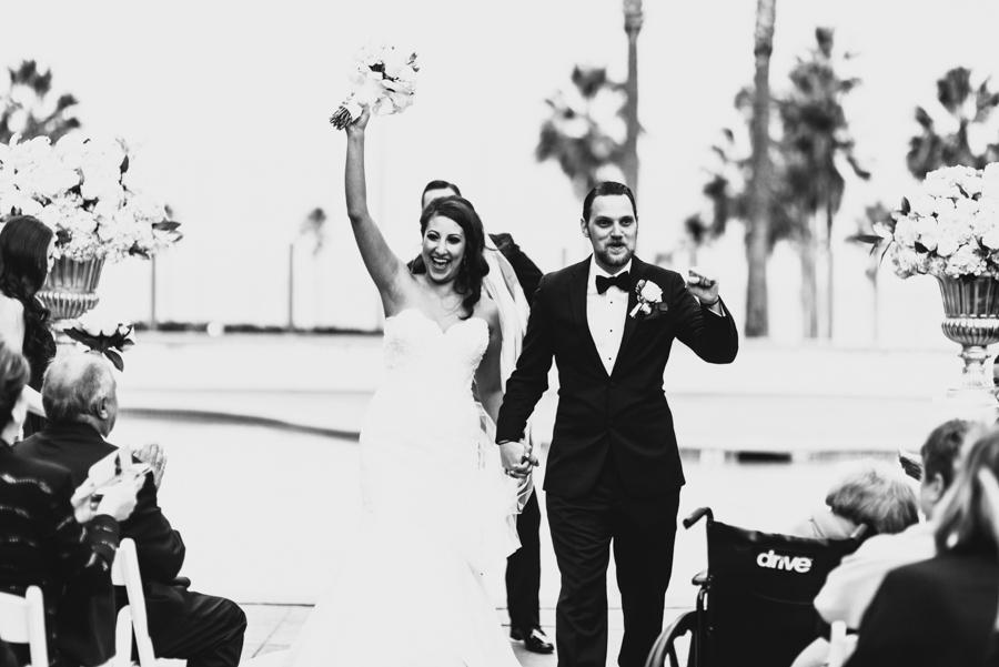 Best Los Angeles Wedding Photography_209