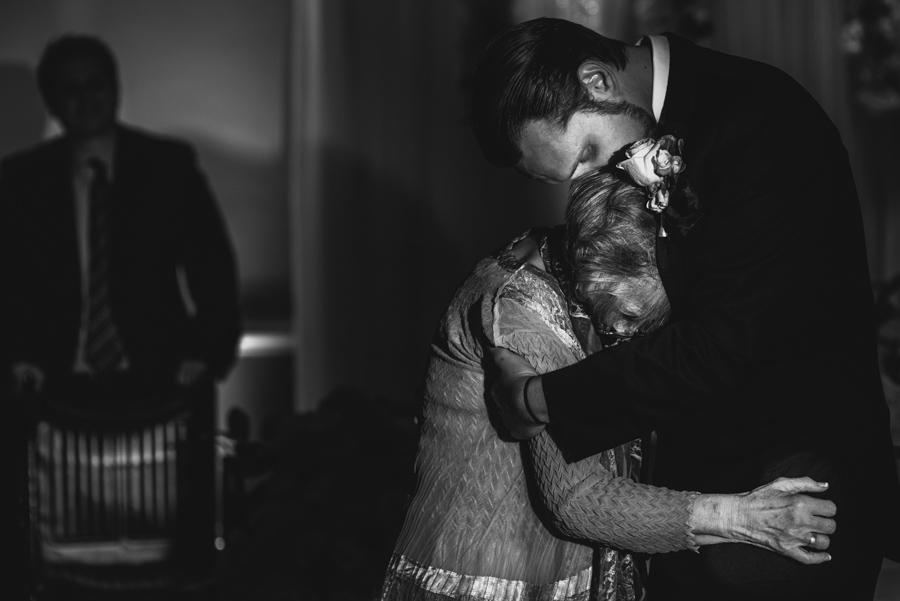 Best Los Angeles Wedding Photography_212