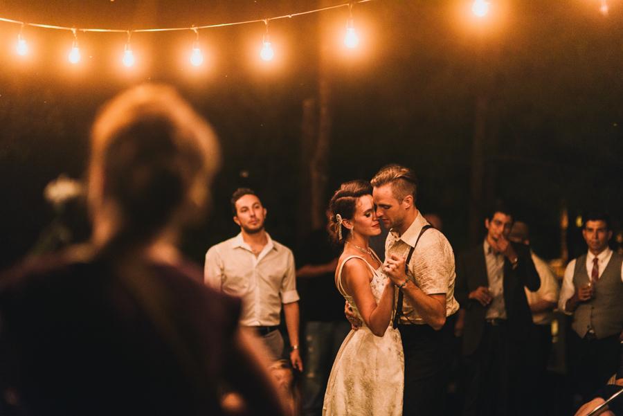 Best Los Angeles Wedding Photography_213