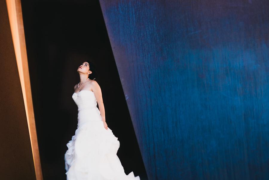 Best Los Angeles Wedding Photography_215