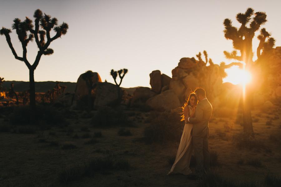 Best Los Angeles Wedding Photography_216