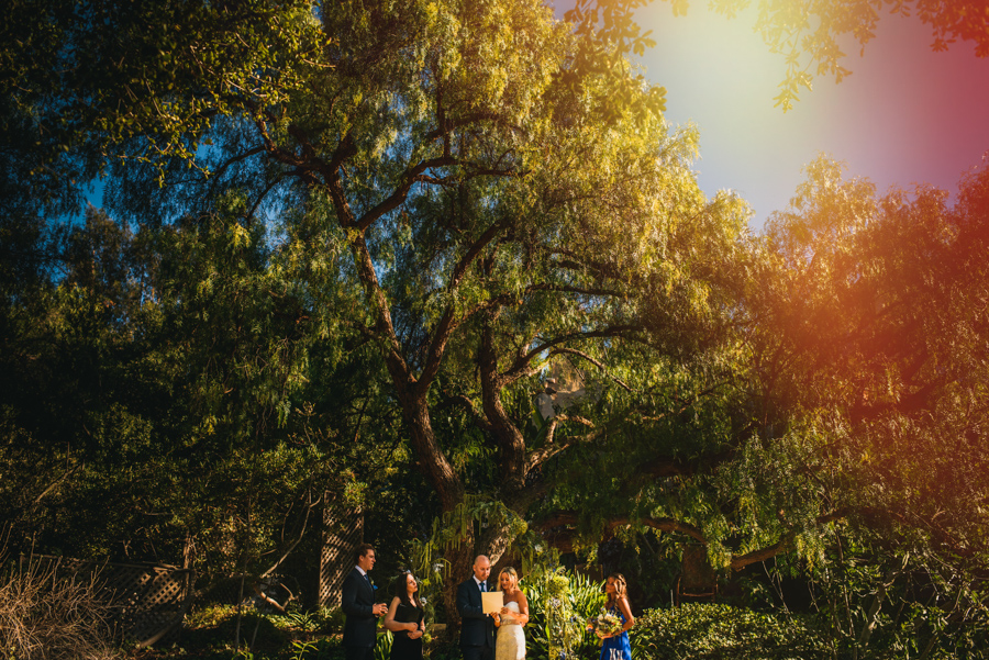 Best Los Angeles Wedding Photography_218