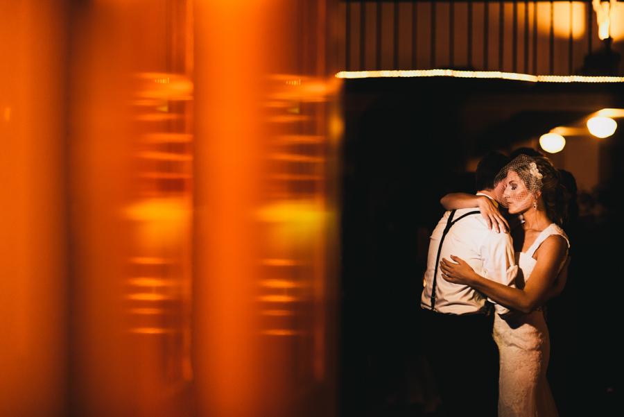 Best Los Angeles Wedding Photography_222