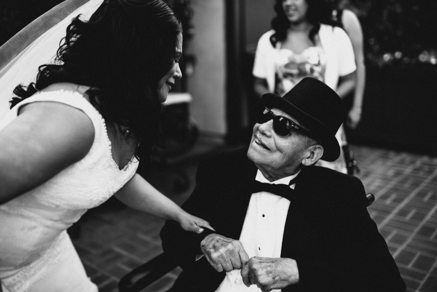 Best Wedding Photos 2015