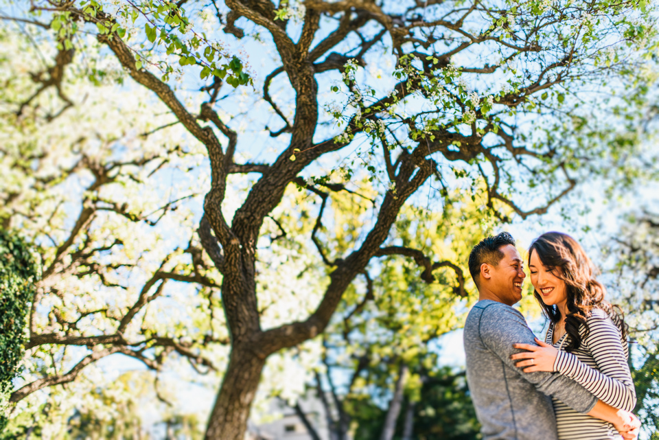 pasadena-engagement-photographer