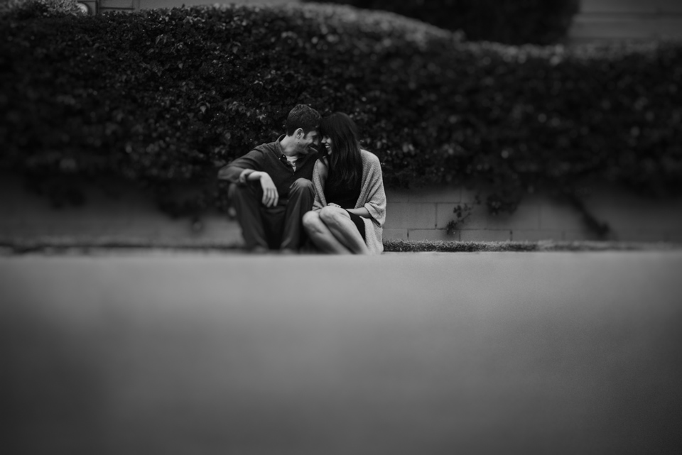 LA-Engagement-Photographer