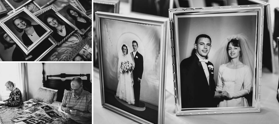 rixey-manor-wedding-photographer_0002