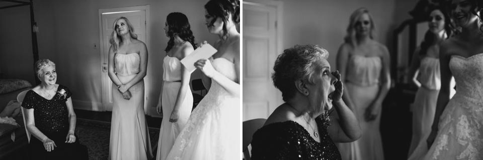 rixey-manor-wedding-photographer_0003