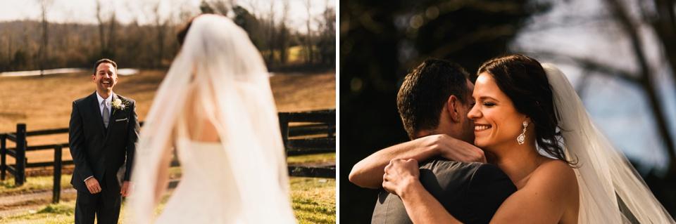 rixey-manor-wedding-photographer_0004