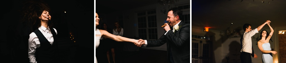 rixey-manor-wedding-photographer_0007