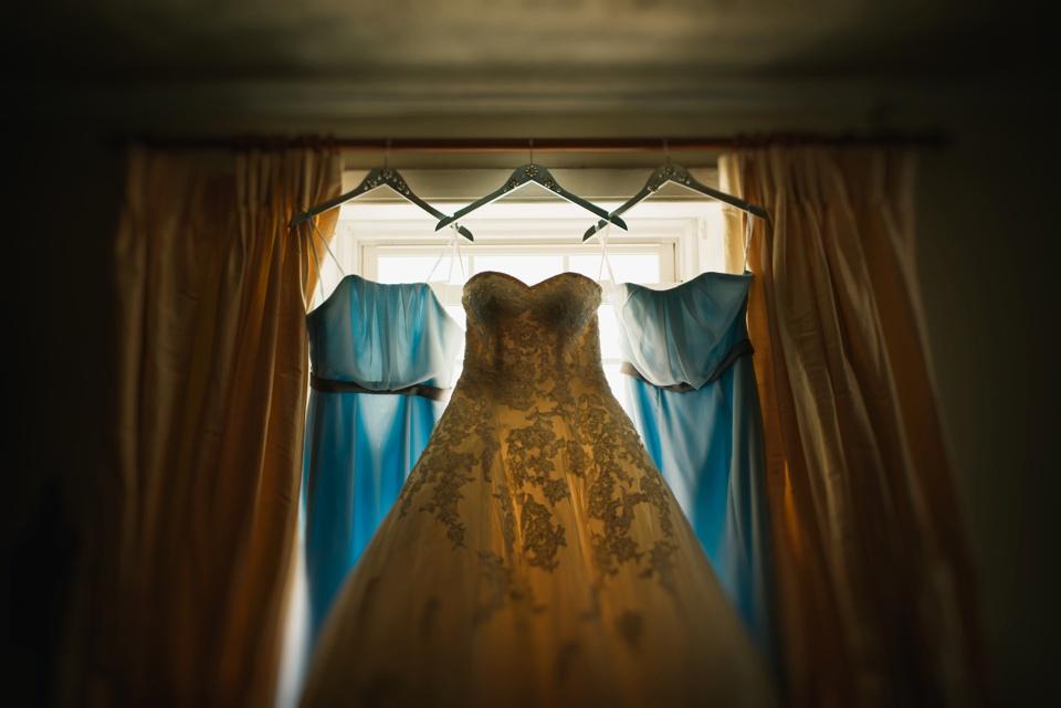 rixey-manor-wedding-photographer_0010