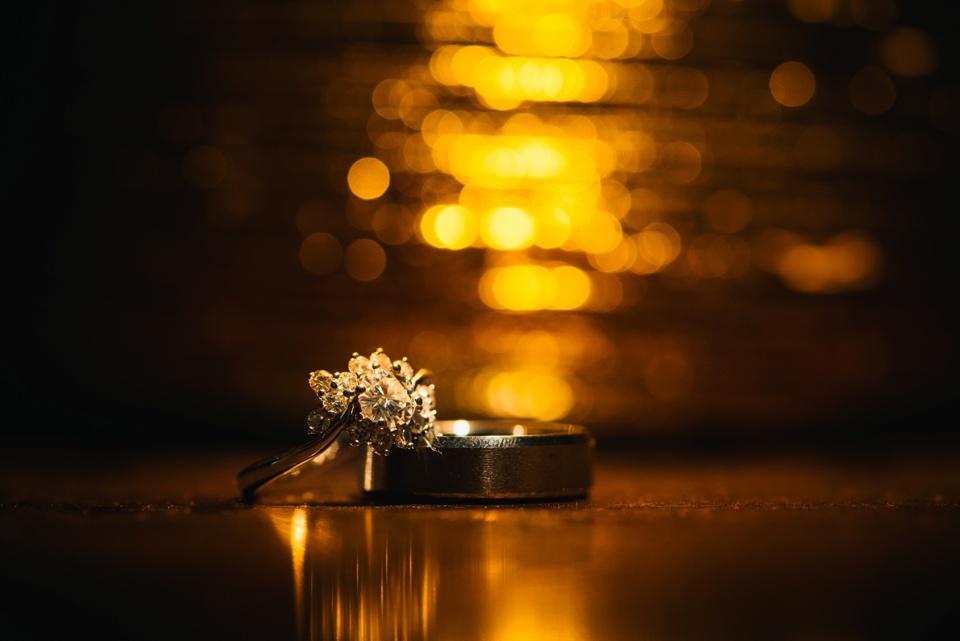 rixey-manor-wedding-photographer_0011