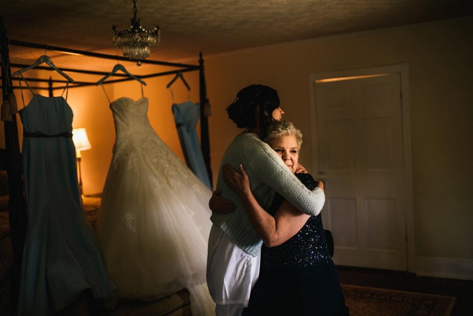 rixey-manor-wedding-photographer_0014