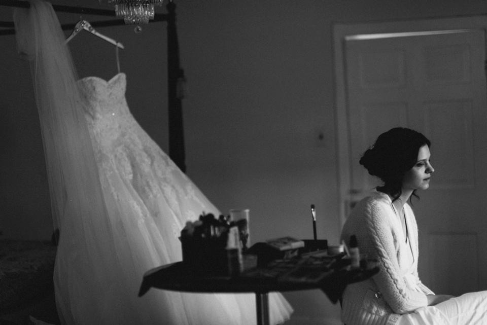 rixey-manor-wedding-photographer_0015