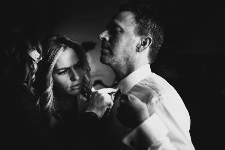 rixey-manor-wedding-photographer_0018