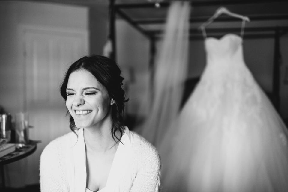 rixey-manor-wedding-photographer_0020