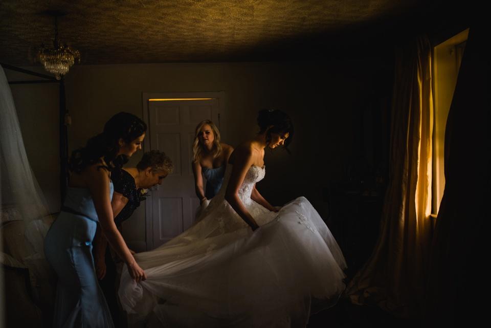 rixey-manor-wedding-photographer_0021