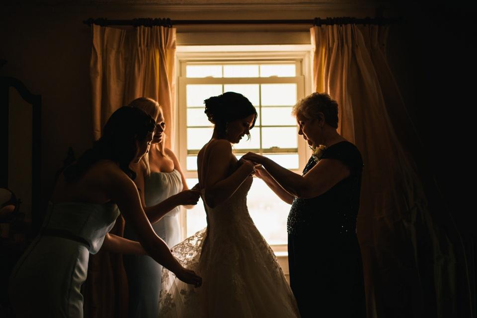 rixey-manor-wedding-photographer_0022